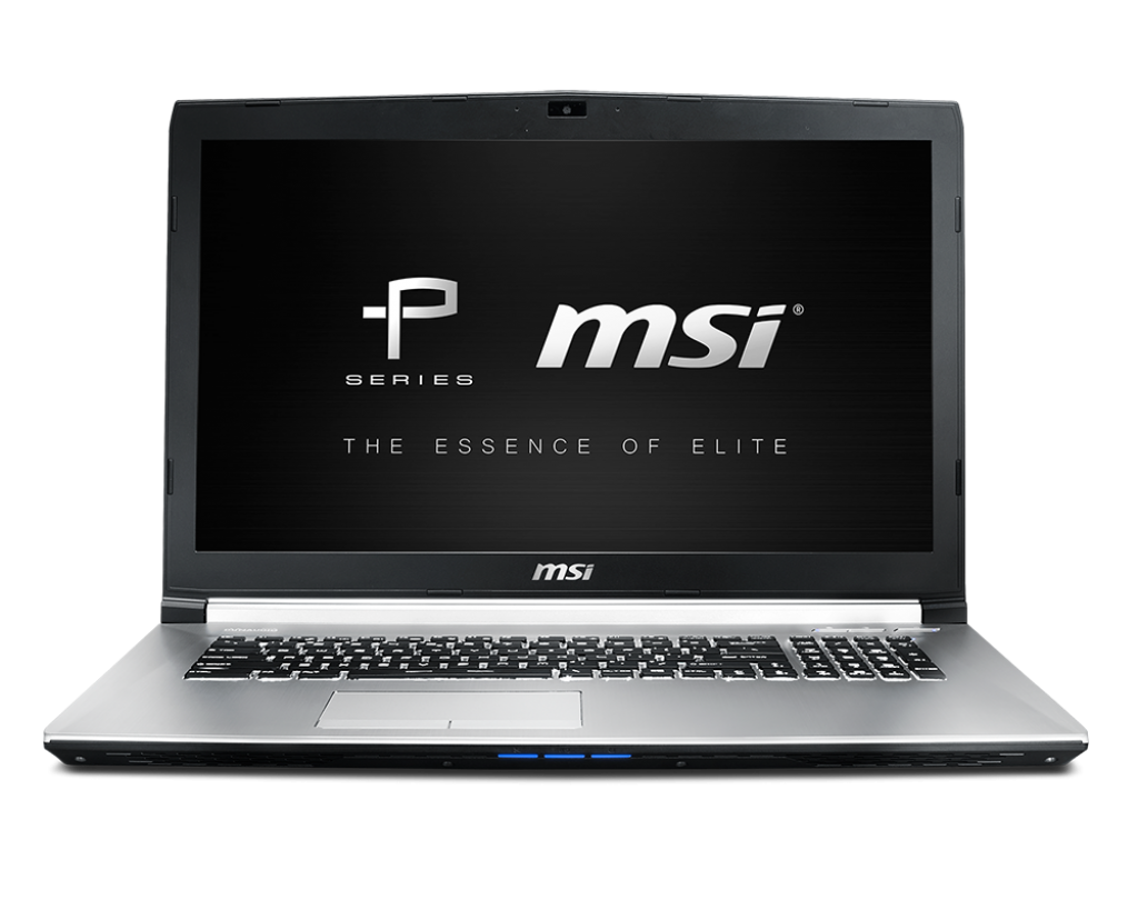 fot. msi.com
