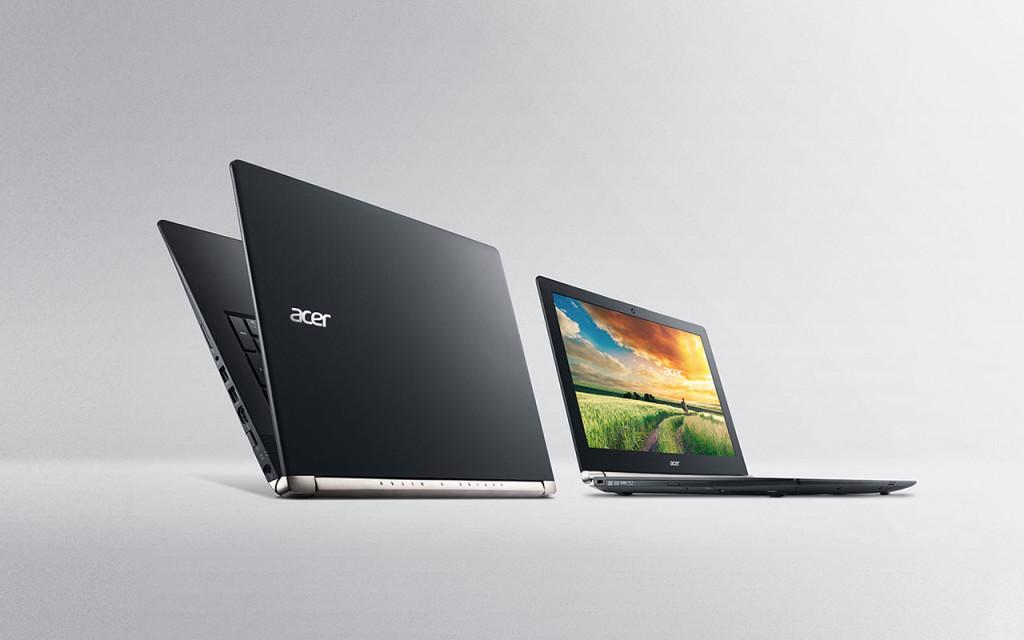 fot. acer.com