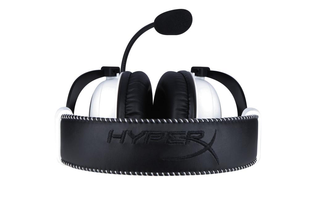 Wielu producentów swoje słuchawki opisuje jako typowo dedykowane graczom