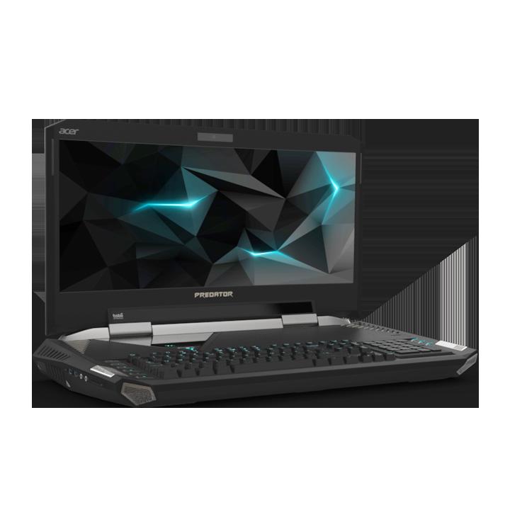 Każdy gracz pragnie mieć naprawdę wydajny sprzęt, na którym będzie w stanie uruchomić wszystkie najnowsze produkcje