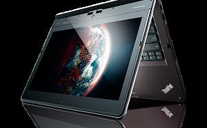 Lenovo Y700-15 to laptop gamingowy, który cieszy się naprawdę dużym zainteresowaniem i uznaniem wśród graczy