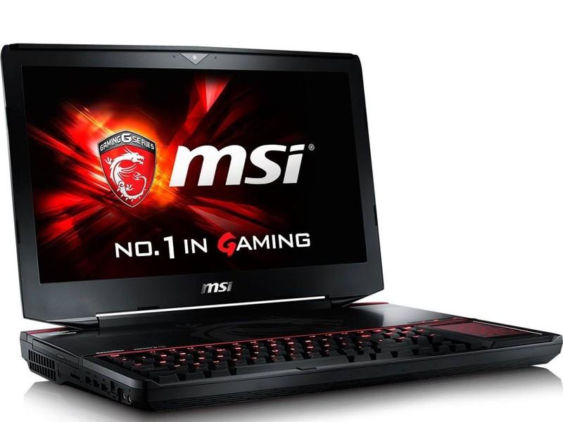 Laptopy gamingowe MSI to sprzęt elitarny, a więc z jednej strony niesamowicie wydajny, a z drugiej drogi i nieraz pozostający poza zasięgiem przeciętnego gracza