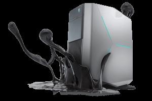 Komputer dla wymagającego gracza komputerowego musi gwarantować odpowiednią wydajność systemu
