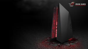 Komputer dla fana gier komputerowych powinien być wyposażony w mocarny procesor 4- lub 6-rdzeniowy, profesjonalną kartę graficzną i pojemny dysk twardy