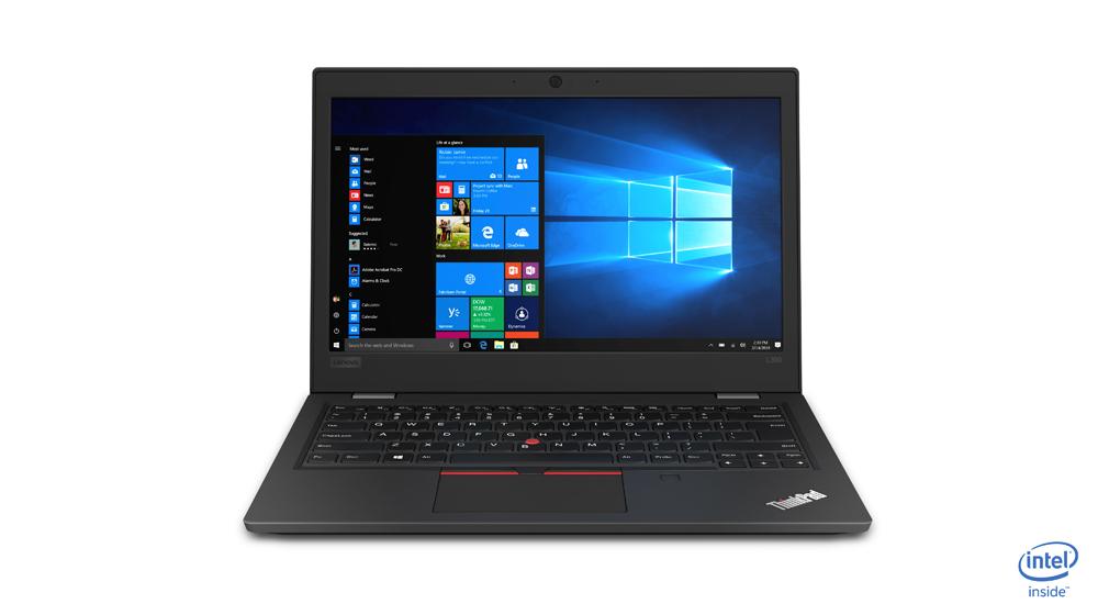 Szeroki wybór laptopów na rynku sprawił, że dobór odpowiedniego sprzętu, z którego będziemy zadowoleni może okazać się sporym wyzwaniem
